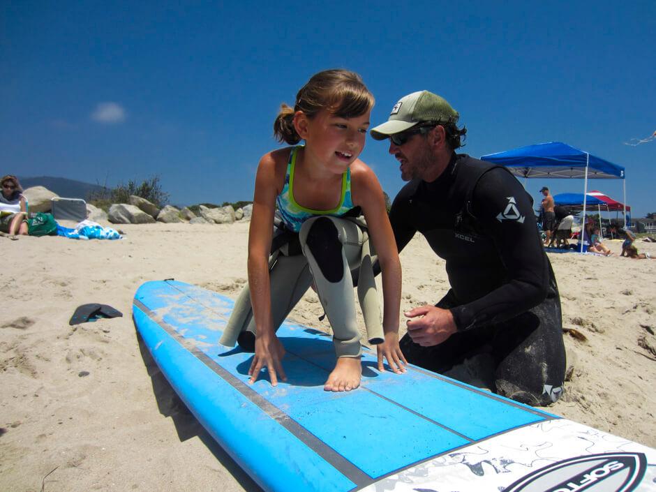 2013-06-surfing-2154